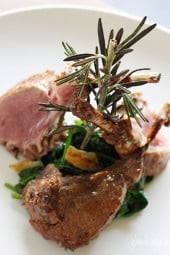 Rack-of-lamb-with-dijon-marinade