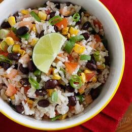 Vegan-Gluten-Free-Fiesta-Lime-Rice