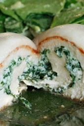 baked-chicken-rollatini-with-spinach-alla-parmigiana