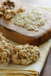 banana-nut-oatmeal-cookies