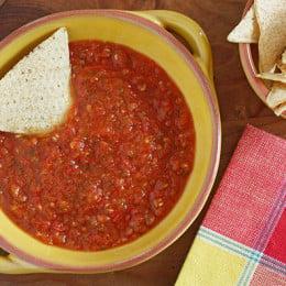 salsa-picanta-roja