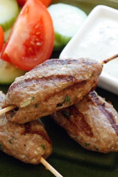 BBQ-Persian-Turkey-Kebabs