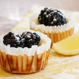 Lemon-Cheesecake-Yogurt-Cups