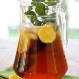 fresh-brewed-iced-tea