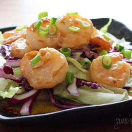 skinny-bang-bang-shrimp