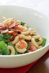 BLT-macaroni-salad