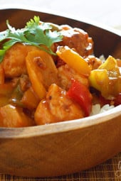 Thai-Chicken-and-Pineapple-Stir-Fry