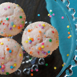 Pink-lemonade-confetti-cupcakes