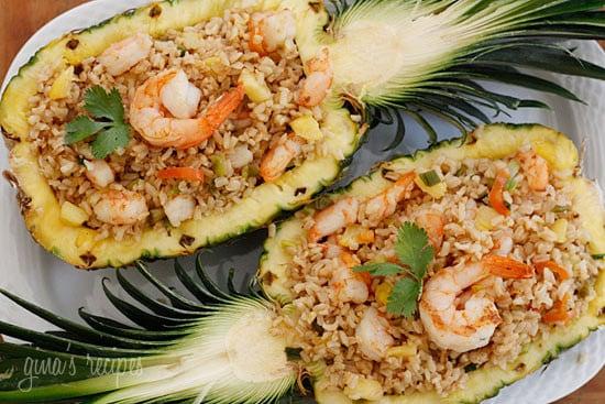 Hawaii Chinese Fish Cake Recipe