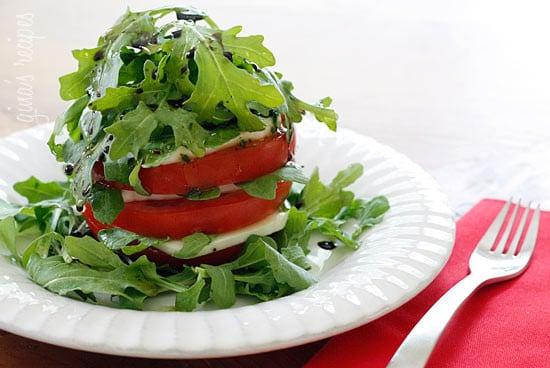 ... mozzarella tart tomato mozzarella egg white omelet tapenade mozzarella