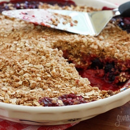 triple-berry-cobbler