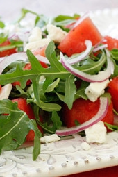 watermelon-arugula-feta-salad2