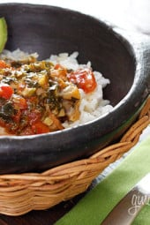 Sofrito-Chicken-Stew