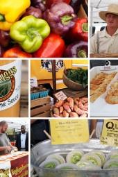 DC-farmers-market