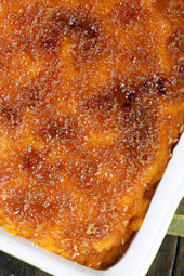 Mashed-Sweet-Potatoes-Brulee