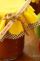 homemade-apple-sauce