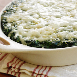 makeover-spinach-gratin