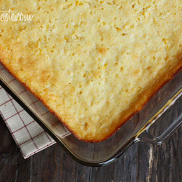 make-over-corn-casserole