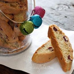 low-fat-pistachio-cranberry-biscotti