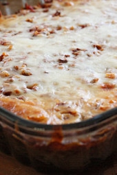 Kalyn27s-Stuffed-Cabbage-Casserole
