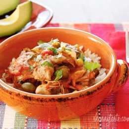 crock-pot-chicken-a-la-criolla
