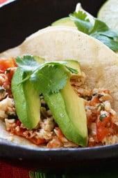 tilapia-fish-tacos