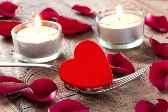 datation Divas 14 jours de valentines