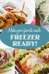 Make-Your-Favorite-Meals-Freezer-Ready