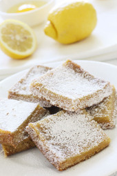 lighter-lemon-bars