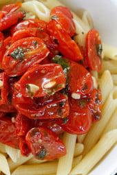 Easy-Garden-Tomato-Sauce