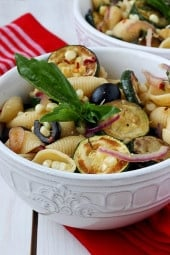 Summer-Pasta-Salad-with-Zucchini-and-Corn