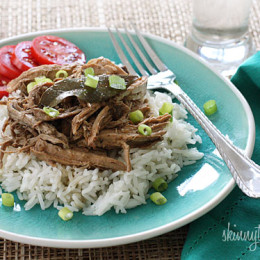 slow-cooker-filipino-adobo-pulled-pork