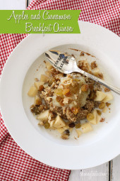 apples-raisins-and-cinnamon-breakfast-quinoa