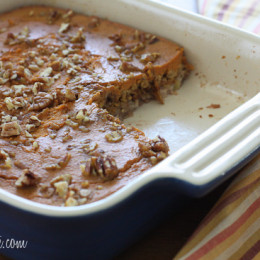 Baked-Oatmeal-with-Pumpkin-and-Bananas-31