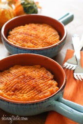 Sweet-Potato-Turkey-Shepards-Pie