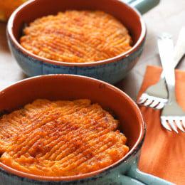 Sweet-Potato-Turkey-Shepards-Pie