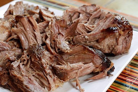 4 Pp 5 Sp Crock Pot Recipes Pork Recipes Recipes Under 10