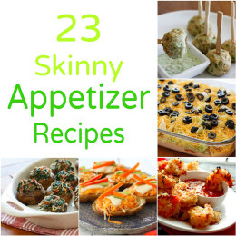 23-Skinny-Appetizer-Recipes