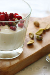 Honey-Yogurt-with-Pomegranate-and-PistachiosST