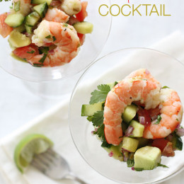 Shrimp-Ceviche-Cocktail