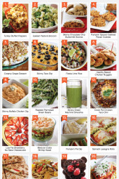 Top-20-Skinnytaste-Pins-on-Pinterest-in-2012