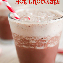 skinny_frozen_hot_chocolate2