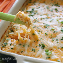 Hot-and-Spicy-Buffalo-Shrimp-Dip
