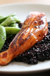 steamy-kitchens-salmon-honey-teriyaki