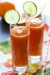 Tropical-Papaya-Batido-28fruit-shake29