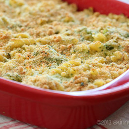 broccoli-mac-and-cheese