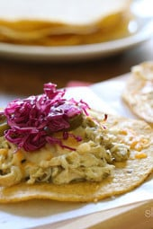 chicken-salsa-verde-tostada-recipe