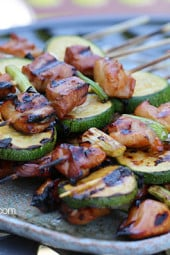 chicken-and-zucchini-yakitori