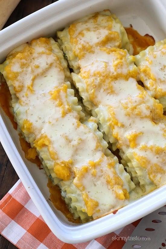 butternut-squash-lasagna-rolls-550x825.jpg