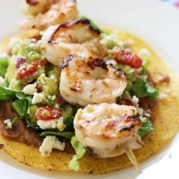 skinny-grilled-shrimp-tostadas